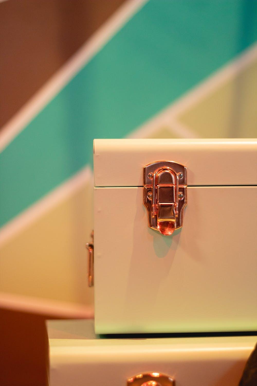 Dlaczego walizki na kółkach to jeden z lepszych wynalazków na świecie?